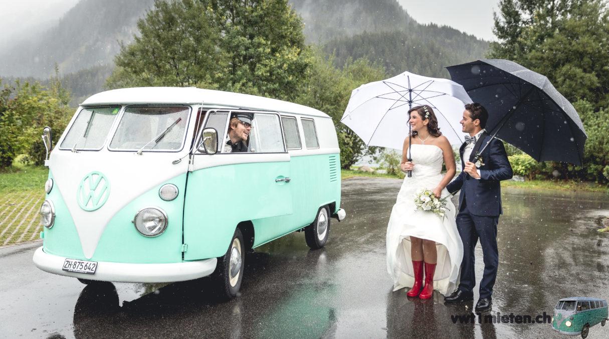 Hochzeit Larina und Reto 6
