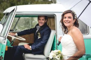 Hochzeit Larina und Reto 7