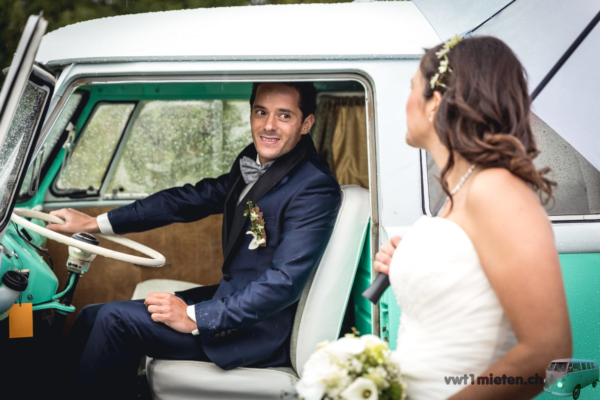 Hochzeit Larina und Reto 8