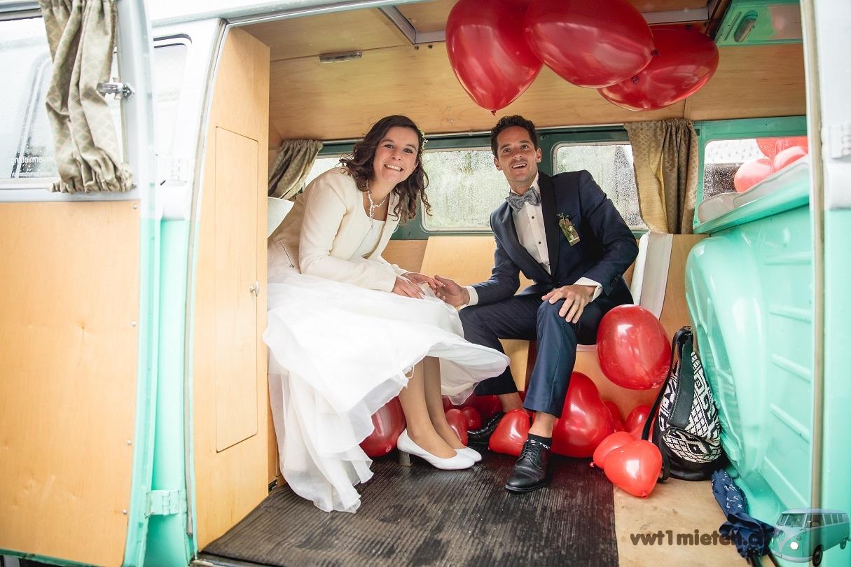 Hochzeit Larina und Reto 16
